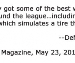 Quote by DeMarcus Ware